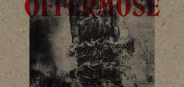 offermose cover