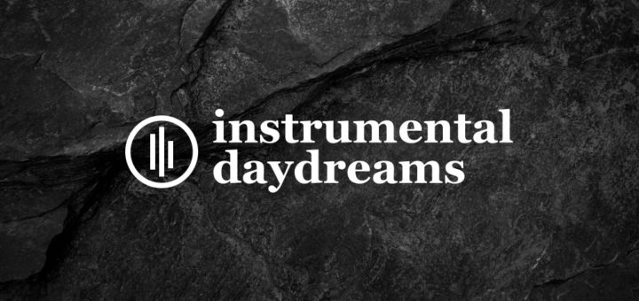instrumental daydreams playlist 2019